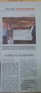aufdi artikel wochenblatt