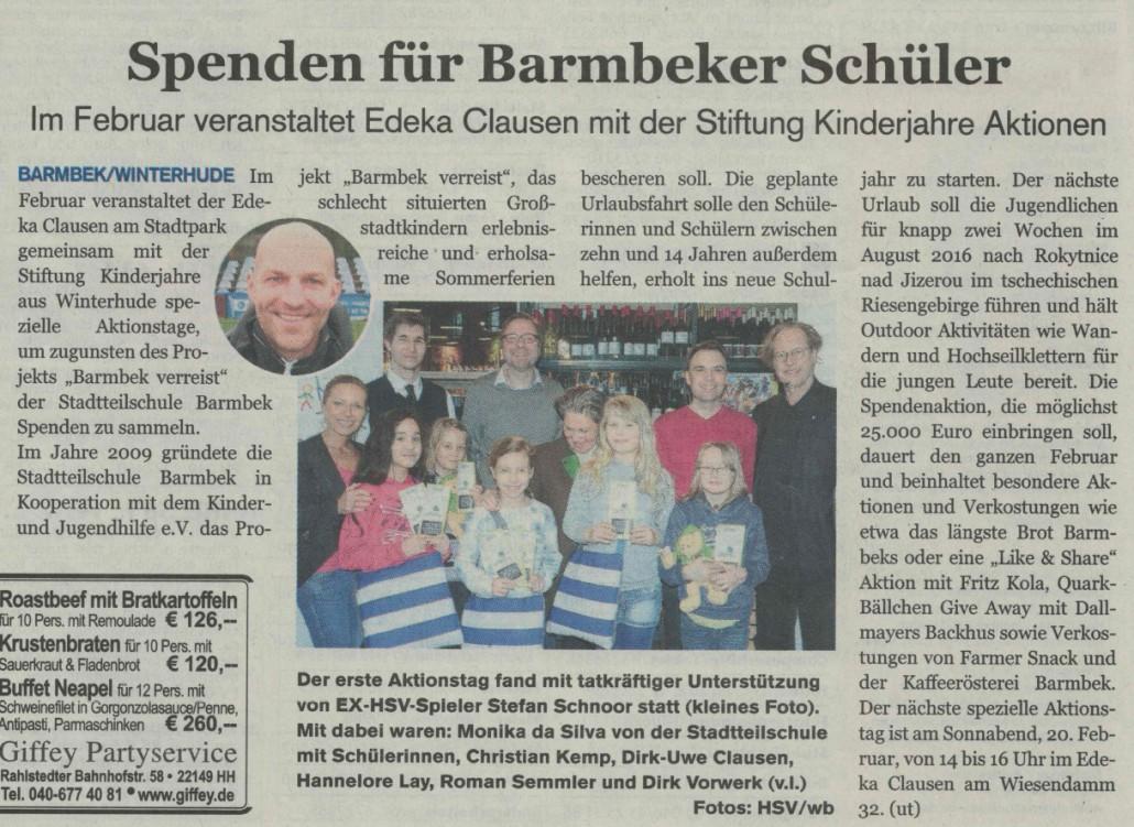 hamburger wochenblatt 17.02.2016