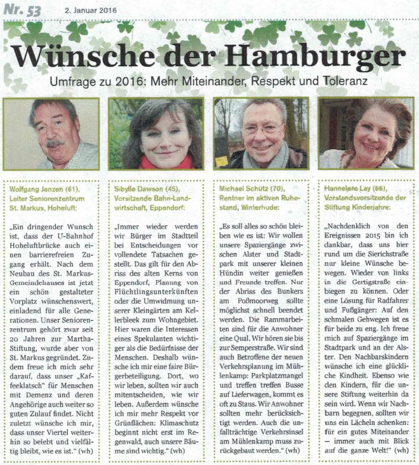 neujahrswunsch_wochenblatt_2015-2016