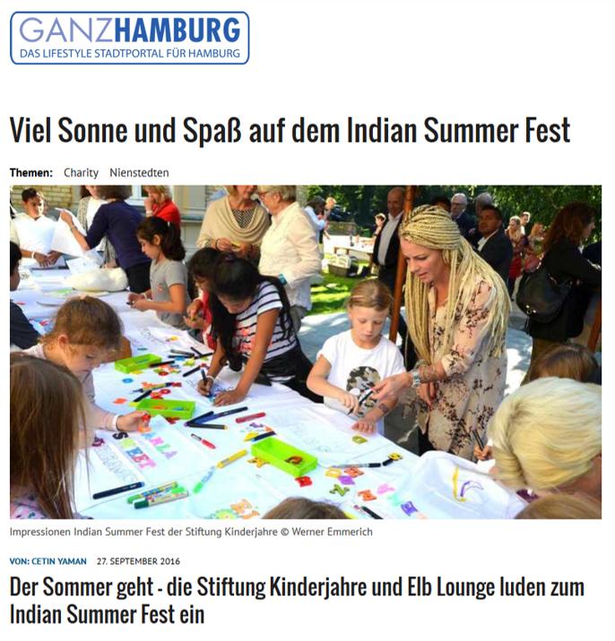 presse-ganz-hamburg