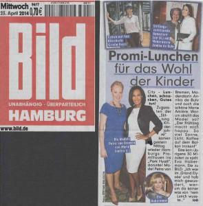 stiftung-kinderjahre - ladieslunch2014 - bild