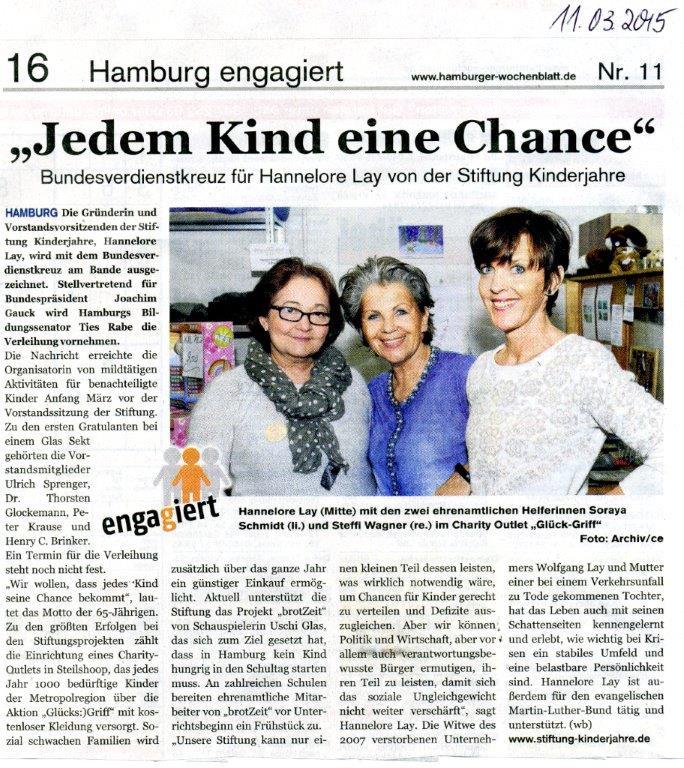 wochenblatt-2015_03_11-mit-glücksgriff