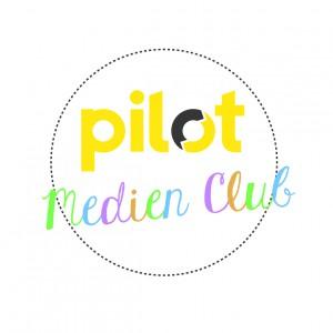 stiftung kinderjahre medienclub logo