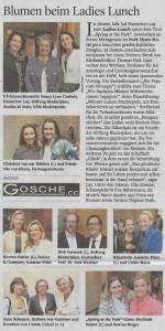 stiftung-kinderjahre - ladieslunch2014 - weltamsonntag