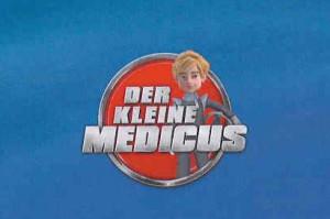 medicus_logo
