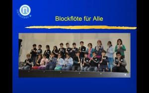 tzw-berlin4