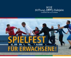 2014 spielfest onlineversion