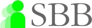 sbb-logo-geschnitten