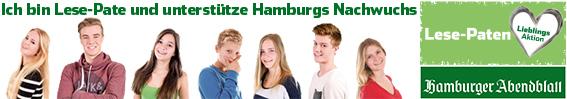 hamburger_abendblatt_lese-patenschaft