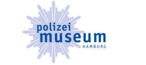 polizeimuseum