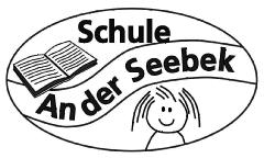 an-der-seebek
