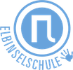 elbinselschule