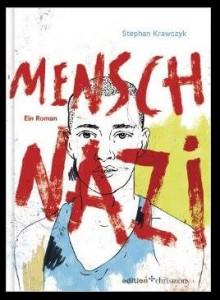 mensch-nazi