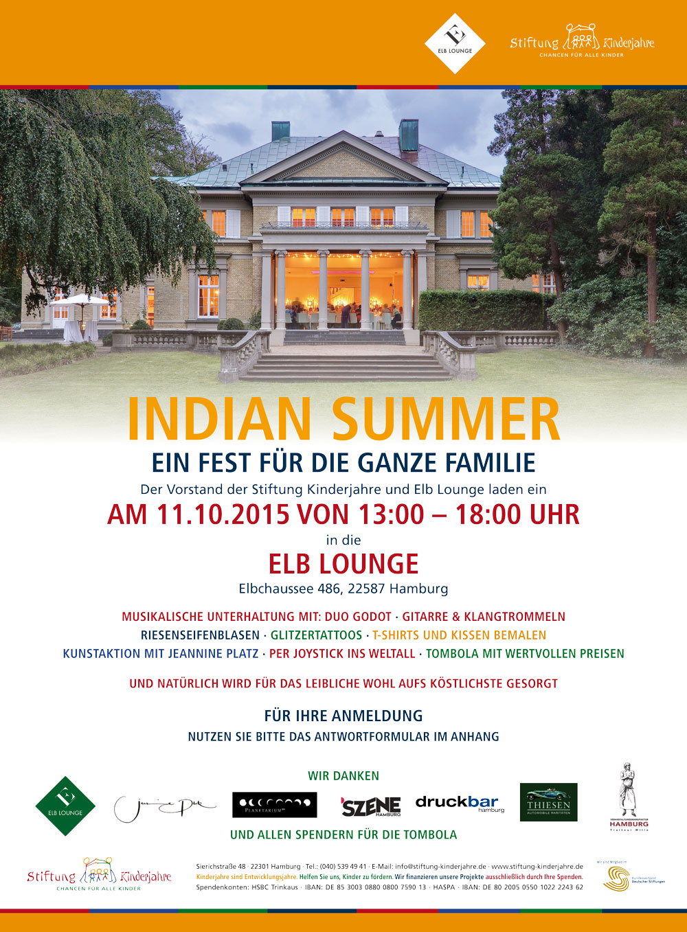 Einladung-Indian-Summer-2015