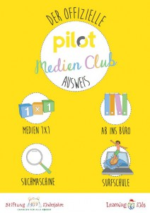 pilot Medienclub-Ausweis_2015