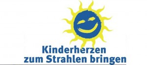 logo beitragsbild