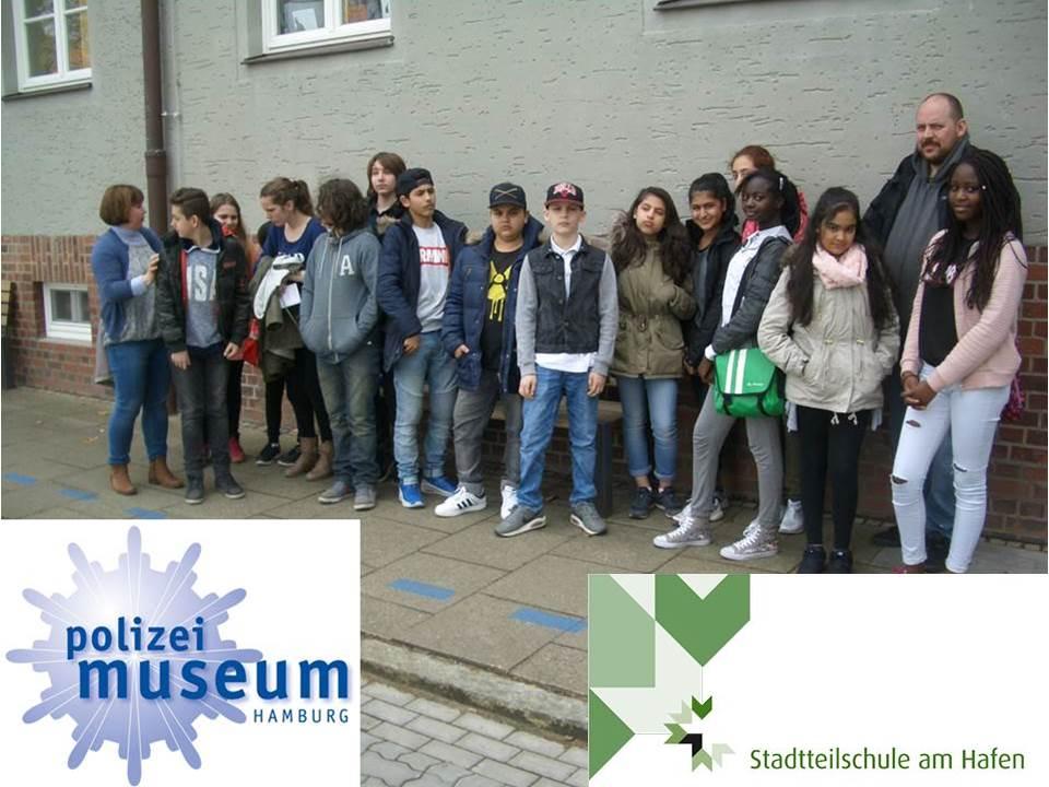 St Pauli Veranstaltungen