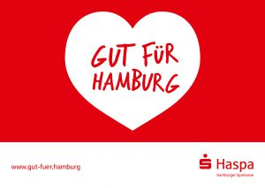210x148_GutFuerHamburg_Aufkleber.indd