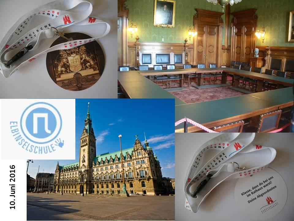 160610_Besuch_Rathaus_Hamburg_Elbinselschule_02