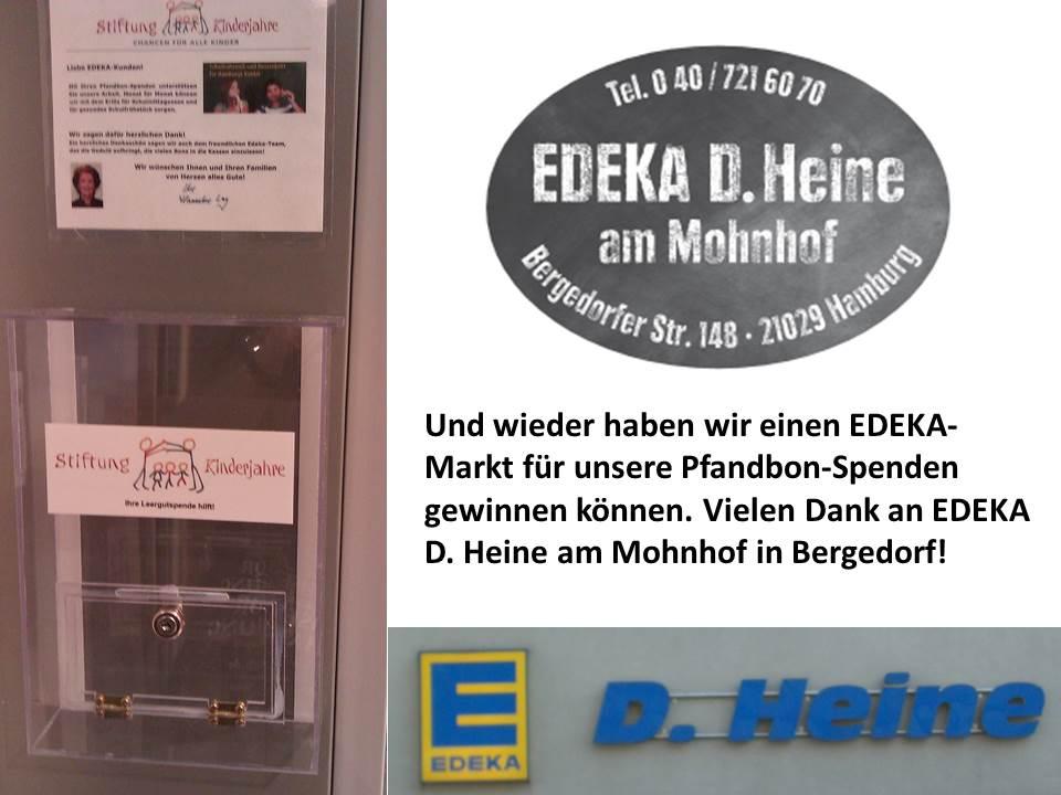EDEKA_Markt_Heine_Bergedorf_Logo_Bild_Text_2016-06