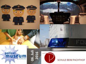 160607_Bild_Internet_Stiftung_Kinderjahre_PM_SCHULE_BEIM_PACHTHOF