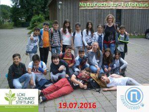 160719_BoNi_TzW_4_Loewen_Gruppenbild_01