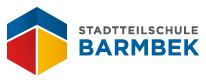 barmbek_nur-logo