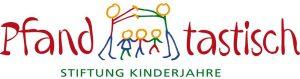 Logo_pfand-tastisch