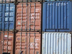 160928_jbg_klassen_7_u_8_container