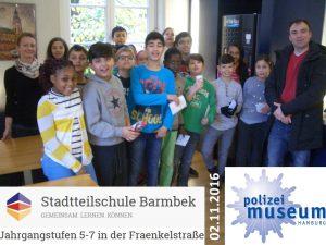 161102_pm_5a_sts_barmbek_fraenkelstrasse_gruppenbild