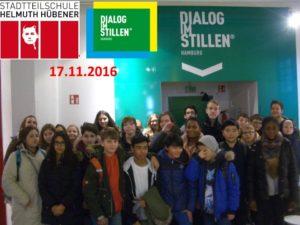 161117_dialog_im_stillen_helmuth_huebener_schule_klasse_7_gruppenbild