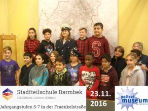 161123_sts_barmbek_fraenkelstr_5b_gruppenbild