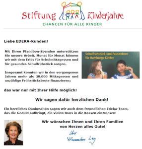 pfandbon-dankebrief-fuer-hp