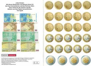 Spiele Für 1 Euro
